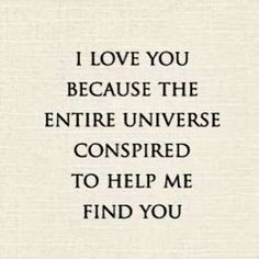 Rumi Love Quotes Rumi Persian Poet  Rumi  Pinterest  Rumi Quotes Spiritual And