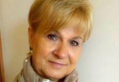 Ewa Gaustad -  strona główna / członkinie / ewa gaustad EWA GAUSTAD: GAUSTAD-TRAVEL, PREMIUM EVENTS, WWW.FIORDY.COM Właścicielka Gaustad-Travel, współwłaścicielka Premium Events oraz portalu www.fiordy.com. Od lat mieszka w Polsce i w Norwegii.