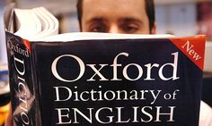 Achingly unacceptable: the bad language that bugs me | Guardian http://www.theguardian.com/commentisfree/2015/apr/03/bad-language-bugs-me