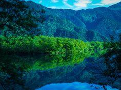 Kamikochi, River, Outdoor, Outdoors, Outdoor Games, Outdoor Living, Rivers