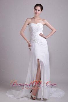 Hot Wedding Dress In Arkansas Dresses On Sale Cheap Dressdiscount