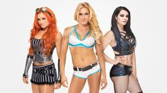 team pcb on pinterest becky lynch paige o hara and wwe