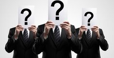 Suit and tie holding a human question mark, Job Seekers, Unknown Person, Business PNG Image and Clipart Questions To Ask, This Or That Questions, Peer Assessment, Becoming A Life Coach, Online Publications, Question Mark, Suit And Tie, Hold On, Identity