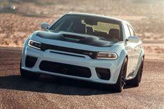 43 Auto Ideas Car Dodge Charger Hellcat Car Wash Soap