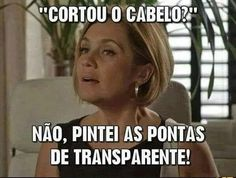 better than wash it off The post better than wash it off appeared first on Memes BRasileiros. Memes Status, Funny Moments, Best Memes, Funny Posts, I Laughed, Have Fun, Comedy, Funny Quotes, At Least