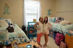 photos of benton dorm, northwest ms community college | 1000+ images about University of Oregon on Pinterest | Models, Room ...