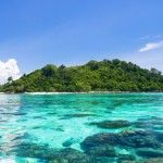10 Most Gorgeous Islands in the World