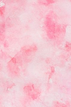 Copy space pink watercolour background. Download it at freepik.com! #Freepik #freephoto #background #pattern #watercolor #abstract Cute Pink Background, Art Background, Watercolor Background, Textured Background, Coral Watercolor, Abstract Watercolor, Pink Texture, Paper Texture, Fundo Pink