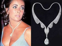 Limaland: Divas do cinema (3) - Elizabeth Taylor