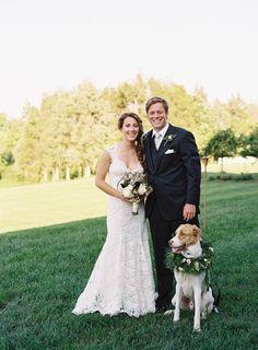 rustic-wedding-11-082915mc