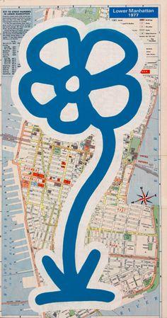 Lower Manhattan, Cabo San Lucas, International Artist, Flower Images, Street Art, Landscapes, Guy, Interiors, Fine Art