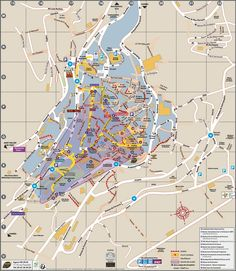 St Petersburg bus map Maps Pinterest Bus map Usa cities and City
