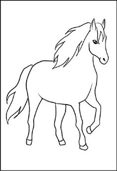 Paardenkleurplaten additionally Baby Dragon additionally Printable Coloring Pages Of Exotic Cars moreover Sofia besides Coloring Pages. on adult coloring pages horses free printables