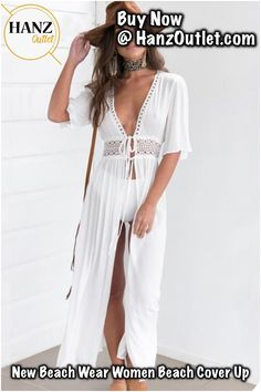 93fdde463c6 Minimalism Le 2018 Swim Dress New Beach Wear Women Beach Cover Up Summer  Bandage Swimsuit Cover Up Sexy See-Through Beach Dress