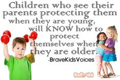 Repin if you agree. #Parenting