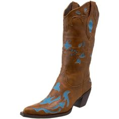BOOTS ARE AWESOME! Doesn't matter what color or style...BOOTS ARE AWESOME. :)
