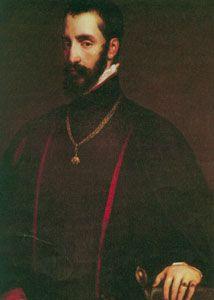A pesar de todo, el duque de Alba aún contaba en las deliberaciones del Consejo de Estado que asesoraba al rey de las Españas sobre la política exterior de la Monarquía Hispánica. El duque de Alba murió el 11 de diciembre de 1582 en Tomar.
