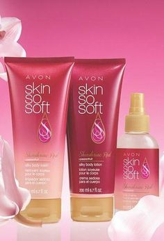 Three words to describe my newest little luxury? Sensual. Pampering. Mine!  www.youravon.com/lezstep  #AvonRep #Avon