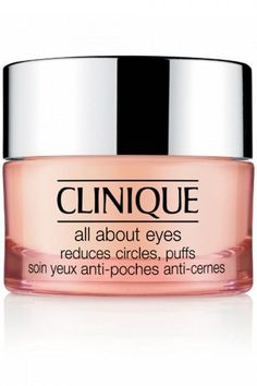 Photo of Clinique All About Eyes