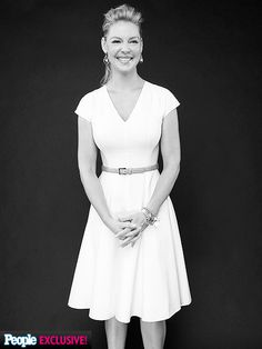 """Say 'TV!' See Who's Having Fun at the TCAs 