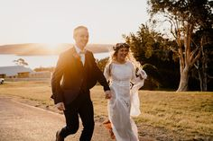 Q-Station Wedding - Jack & Cass — Kelly Jury Demi Rose, Besties, Jackson, Hair Makeup, Groom, Stylists, Couple Photos, Photography, Wedding