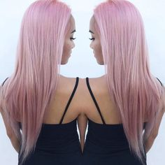 ❤︎ Fairy Floss Hair ❤︎ Colour by: @@vividtina Get #Fanola here: https://amr.com.au/brand/fanola/