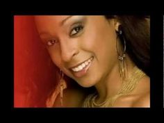 """Alaine Laughton- her 2005 single """"No Ordinary Love"""" on Don Corleon's Seasons Riddim became a hit in the reggae scene. Sound Of Music, My Music, Jamaican Party, Celebrities Exposed, Reggae Music, Dance Hall, Thats The Way, Celebrity Gossip, Artist"""