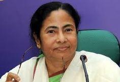 विधानसभा चुनावों में आम आदमी पार्टी की जबर्दस्त सफलता पर पश्चिम बंगाल की मुख्यमंत्री और तृणमूल कांग्रेस