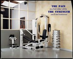order your decal today https://www.etsy.com/listing/192164637/the-pain-todaystrength-tomorrow-vinyl?