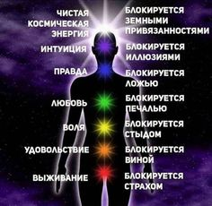 Massage Therapy, How To Do Yoga, Self Development, Yoga Inspiration, Runes, Reiki, Astrology, Meant To Be, Meditation