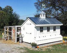 Smucker Farms of Nashville, TN - Smucker Farms | Amish-built Outdoor Structures & Furniture in Nashville | Home