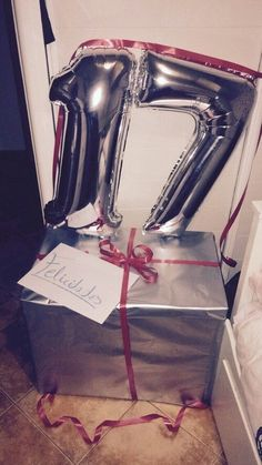 17th Birthday Gifts, 18th Birthday Party, Happy Birthday Cakes, Birthday Wishes, Girl Birthday, Teenager Party, Birthday Goals, Birthday Ideas, Living Dolls