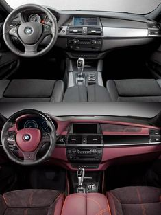 44 Best BMW X5 (E70) images in 2019 | Bmw x5 e70, Engineering, Audi A4