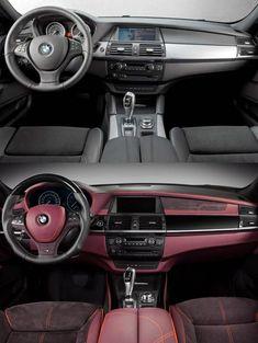 44 Best BMW X5 (E70) images in 2019 | Bmw x5 e70, Bmw x5, Bmw X E G Box Fuse on