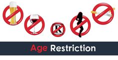 Premium Age Verification v1.6 – Restriction for WordPress