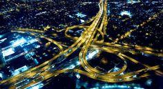 ABB is pioneering a power grid revolution
