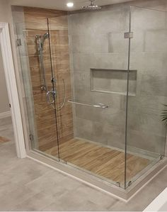 Bathroom Layout, Modern Bathroom Design, Bathroom Interior Design, Bathroom Renos, Bathroom Renovations, Small Bathroom, Minimalist Bathroom, Bathroom Inspiration, House