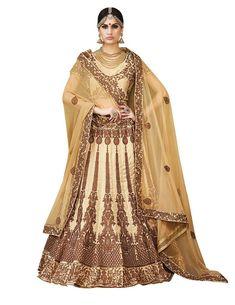Other Women's Clothing Women's Clothing Bollywood Bollywood Lehenga Choli Wedding Bridal Party Wear Pink Dress Indian Durable Service