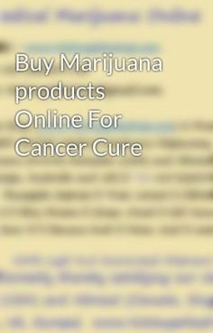 Buy Edibles Online, Buy Weed Online, Online Buying, Medical Cannabis, Cannabis Oil, Thc Oil, Rocks For Sale