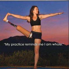 What Is Ashtanga Yoga? Understanding the Methods - Yoga breathing Yoga Beginners, Namaste, Reiki, Online Yoga Classes, Ashtanga Yoga, Iyengar Yoga, Yoga Teacher Training, Ballet, Yoga Exercises