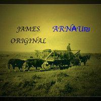 James by ARN₳U₪ on SoundCloud