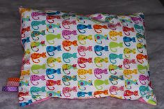 Softka Quilts, Blanket, Sewing, Blog, Handmade, Pillows, Dressmaking, Hand Made, Couture