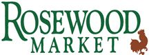 Rosewood Market & Deli has been a part of the Columbia community since 1989, advocating local and organic foods, a healthy lifestyle and our environment.  (@SlowFoodCola)