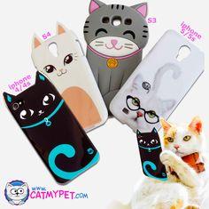http://www.catmypet.com/buscar?q=celular
