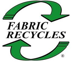 Fabric Recycles, Home site. Great source for fabrics, trims, buttons etc at great prices in Overland Park Ks and Lee's Summit Mo.