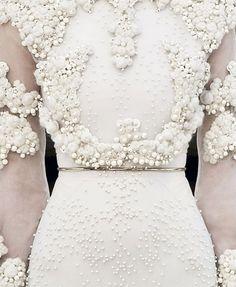 fashion, texture, embellishment, kelly wearstler