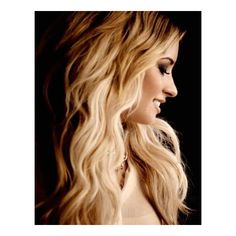 Last.fm ❤ liked on Polyvore featuring hair, people, demi lovato, models, pictures and backgrounds