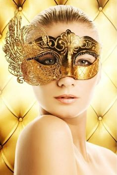 eyes, face, mask, pretty, yellow  #ghdcandy #yellow