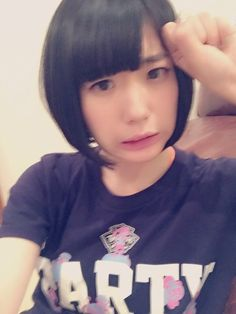 RT @yumeminemu: ブログを更新しました。 「もう当日の日付だ代々木!」→ http://flip.it/O57Iv