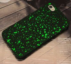 100 pieces/lot Star Starry Sky Plastic Phone Case For iPhone 4 4S Hard Back Case Matte Skin PC Cover Phone Protector Case